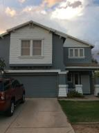 2686 W JASPER Avenue, Apache Junction, AZ 85120