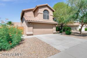 21956 N 71ST Lane, Glendale, AZ 85310
