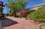 6333 N SCOTTSDALE Road, 4, Scottsdale, AZ 85250