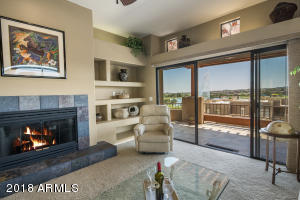 13013 N PANORAMA Drive, 229, Fountain Hills, AZ 85268