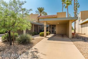 19222 N STAR RIDGE Drive, Sun City West, AZ 85375