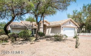 6414 E VIRGINIA Street, Mesa, AZ 85215