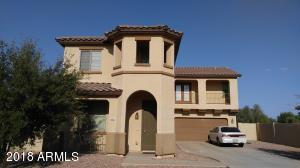 9091 S 258th Lane, Buckeye, AZ 85326