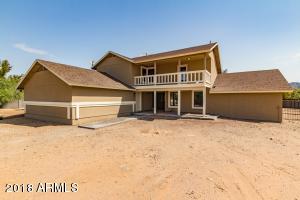 12405 N 98TH Street, Scottsdale, AZ 85260