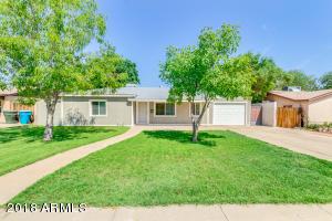7145 N 26TH Drive, Phoenix, AZ 85051