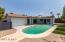 8219 E ARLINGTON Road, Scottsdale, AZ 85250