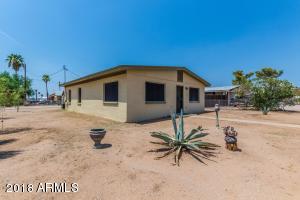 148 S 85TH Street, Mesa, AZ 85208