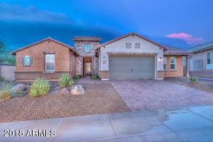 28065 N 100TH Lane, Peoria, AZ 85383
