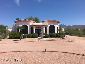 12224 E GAIL Road, Scottsdale, AZ 85259