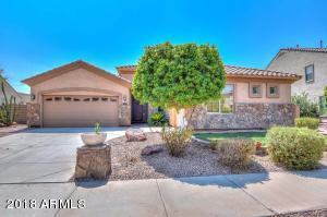 16877 W JEFFERSON Street, Goodyear, AZ 85338