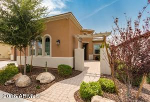 591 E VESPER Trail, San Tan Valley, AZ 85140