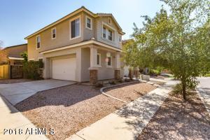 4229 W IRWIN Avenue, Phoenix, AZ 85041