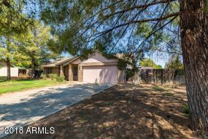 16451 N 47TH Street, Phoenix, AZ 85032