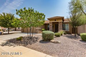 3615 E BLUEBIRD Place, Chandler, AZ 85286