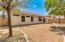 382 E JASPER Drive, Chandler, AZ 85225