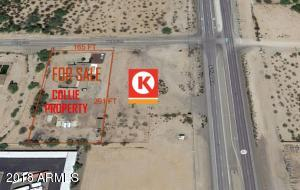 17755 W HOPI Drive, Casa Grande, AZ 85122