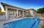 9457 E TRAILSIDE View, Scottsdale, AZ 85255