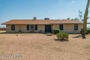 36246 N 24TH Street, Phoenix, AZ 85086