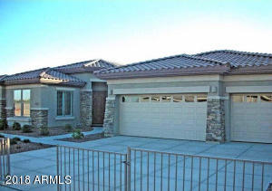 2713 W Nighthawk Way, Phoenix, AZ 85045