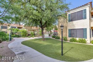 9990 N SCOTTSDALE Road, 2042, Paradise Valley, AZ 85253