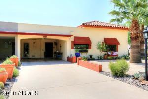 4728 N 77TH Place, Scottsdale, AZ 85251