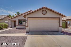 16129 W LILAC Street, Goodyear, AZ 85338