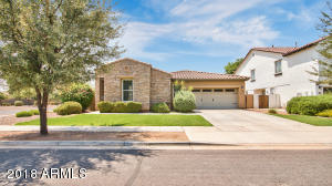 4619 E CALISTOGA Drive, Gilbert, AZ 85297