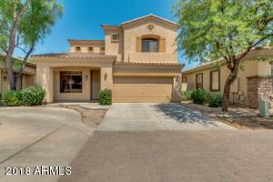 3928 S GREYTHORNE Way, Chandler, AZ 85248