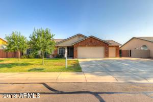 11505 E RENFIELD Avenue, Mesa, AZ 85212