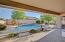 8058 W VIA MONTOYA Drive, Peoria, AZ 85383