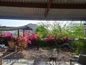 13236 N 19TH Way, Phoenix, AZ 85022