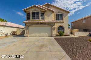 8922 W JENNIFER ROSE Court