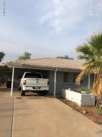 5919 E EDGEMONT Avenue, Scottsdale, AZ 85257