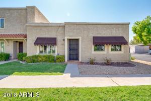 5059 N 81ST Street, Scottsdale, AZ 85250