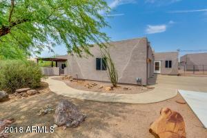 5844 E SOUTHERN Avenue, Apache Junction, AZ 85119