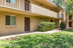 3314 N 68TH Street, 140, Scottsdale, AZ 85251