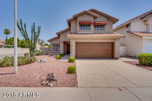 6847 S DENNIS Drive, Tempe, AZ 85283