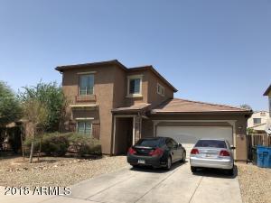 9926 W LEVI Drive, Tolleson, AZ 85353