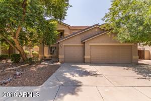 473 W PELICAN Drive, Chandler, AZ 85286
