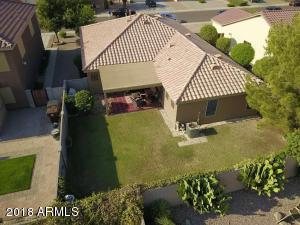 8051 W MISSION Lane NE, Peoria, AZ 85345