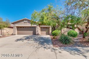 18455 W WESTERN STAR Boulevard, Goodyear, AZ 85338