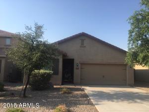 13038 E MARIGOLD Lane, Florence, AZ 85132