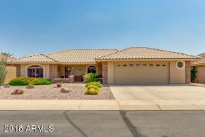 11529 E NAVARRO Avenue, Mesa, AZ 85209