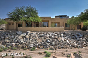 15241 E Sunburst Drive, Fountain Hills, AZ 85268