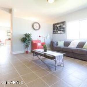 4510 N 22ND Avenue, Phoenix, AZ 85015