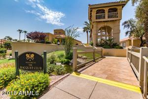 9705 E MOUNTAIN VIEW Road, 1141