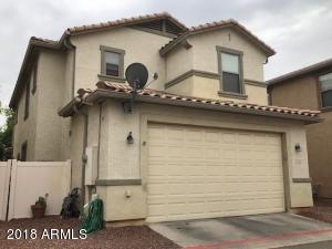 3847 E Jasper Drive, Gilbert, AZ 85296