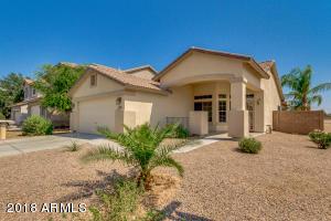 44779 W HORSE MESA Road, Maricopa, AZ 85139