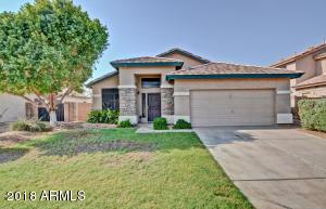 5433 W VILLA MARIA Drive, Glendale, AZ 85308