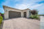 37177 N WILD BARLEY Path, San Tan Valley, AZ 85140
